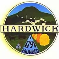 What's happening around Hardwick, Vermont?
