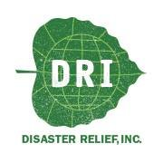 Disaster Relief Inc