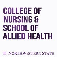 NSULA College of Nursing and School of Allied Health