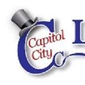 Capitol City Limousine