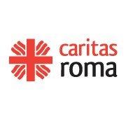 Caritas Diocesi di Roma