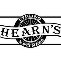 Hearn's Cycling & Fitness
