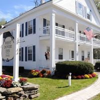 West Dover Inn & 1846 Tavern