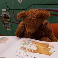 West Allis Public Library Children's Services