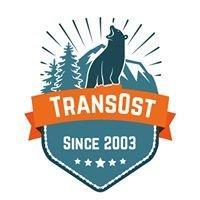 TransOst