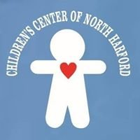 Children's Center of North Harford