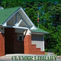 Clymer Library
