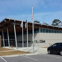 Friends of Sneads Ferry Library