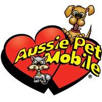 Aussie Pet Mobile Puget Sound