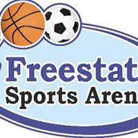 Freestate Sports Arena