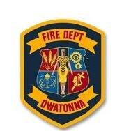 Owatonna Fire Department