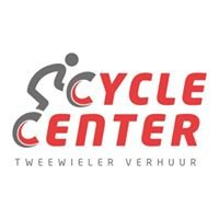 Cycle Center tweewieler verhuur