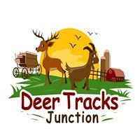 Deer Tracks Junction