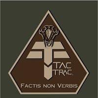 TacTrac Anti-Poaching Academy