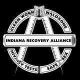 Indiana Recovery Alliance