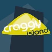 Craggy Sutton Bouldering