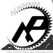 Academia De Ciclismo De Montaña