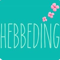 Hebbeding