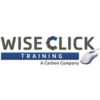 WiseClick Training