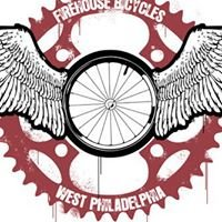 Firehouse Bicycles Racing Team