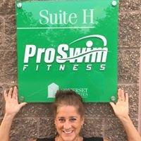 ProSwim Fitness