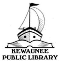 Kewaunee Public Library
