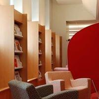 MU Journalism Library