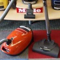 Portsmouth Vacuum Company