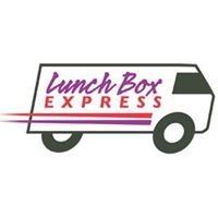 Lunch Box Express