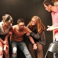 Harrisburg Improv Theatre