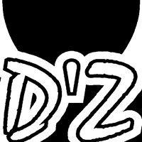 D'Z STUDIOS