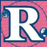 The Raymond Group