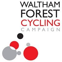 Waltham Forest Cycling Campaign