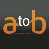 A to B Magazine
