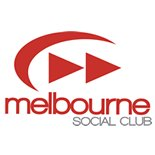 Fun, Food and Friendship – Melbourne Social Club