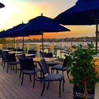 Bay Pointe Waterfront Restaurant