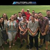 Autoplus WA