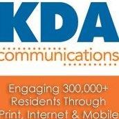 KDA Communications