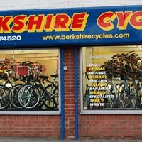 Berkshire Cycles Co