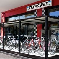 Teknobike Store