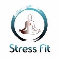 StressFit
