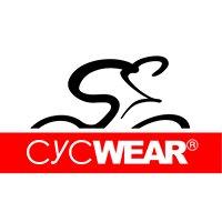 CYCWEAR.de - Radsportbekleidung und Design