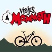 Mammoth Rutas y Aventuras