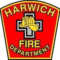 Harwich Fire Department