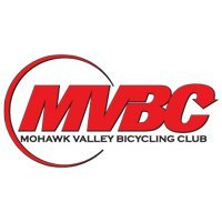 Mohawk Valley Bicycling Club