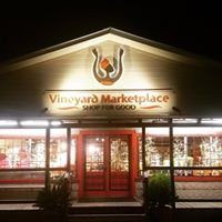 Vineyard Marketplace