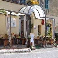 Osteria delle Crete