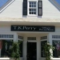 T.K.Perry