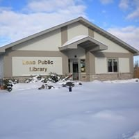 Lena Public Library
