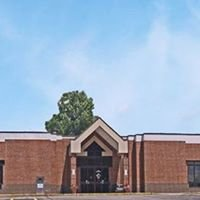 Raytown Branch - Mid-Continent Public Library